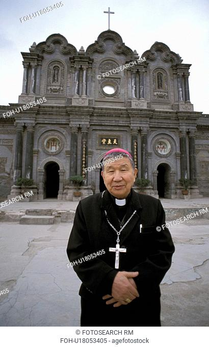 anthony, person, bishop, china, 7050, people