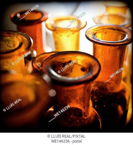 Homeopathy, alternative medicine, homeopatia, medicina alternativa