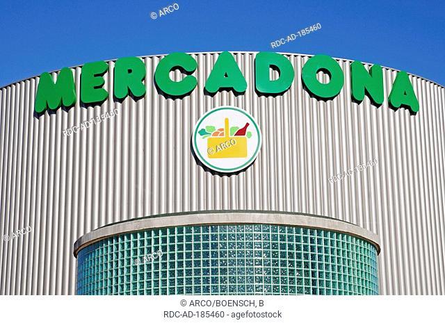 Mercadona Stock Photos and Images | age fotostock