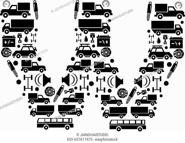 honda z50j wiring diagram best place to find wiring and datasheet39518d1412565846wiringhoneywell6006aquastatl8148wiringdiagram #14