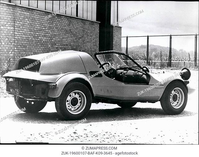 Feb. 26, 2012 - ?¢'Ǩ?ìThe Gnat?¢'Ǩ¬ù is proposed by the designer Ercole Spada of the body factory of Milan. The little and pretty car is place of the chassis...