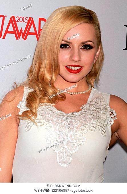lexi belle stock photos and images | age fotostock