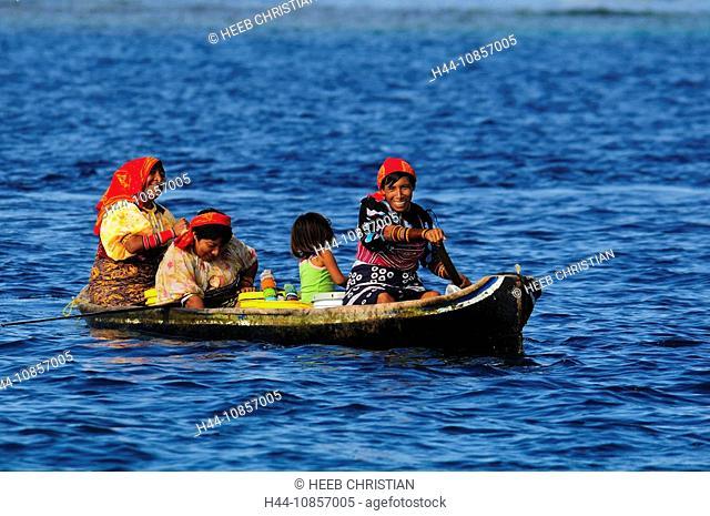 10857005, Panama, Kuna people, Indigenous, Indio