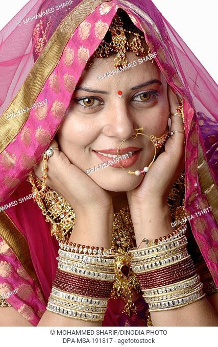 bride jodhpur rajasthan MR#786