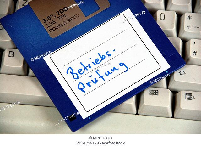 auditing - 01/01/2009