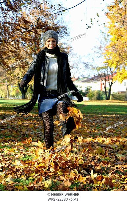 90900400, Action, Aktion, Freizeit, Herbst, Herbst