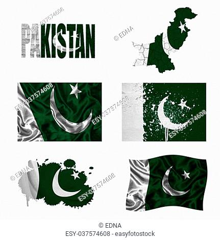 East pakistan Stock Photos and Images | age fotostock