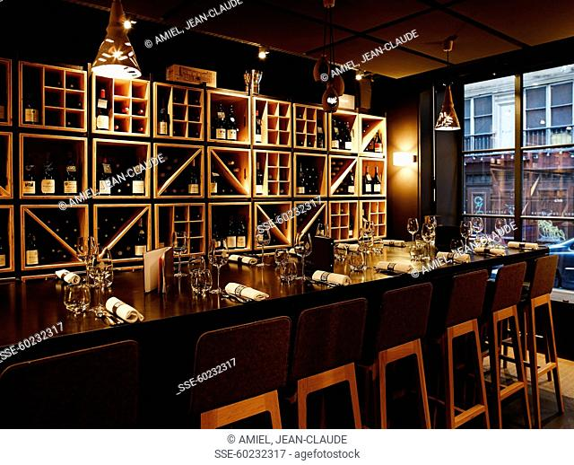 Room lyon Stock Photos and Images | age fotostock