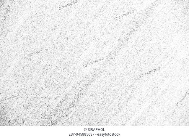 White and gray stone wall textures for background