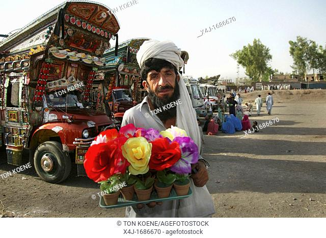 more than 4 milion afghan refugees are being forced to return to Afghanistan The majority is not willing to go back to their home country as there are no...