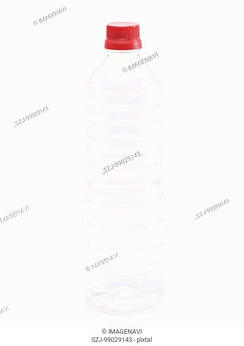 PET Bottle
