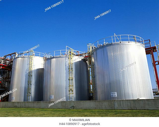 Aluminium, Architecture, Building, Chemical, Chemistry, Complex, Complexity, Economy, Facility, Factories, Factory, Germany, Ind