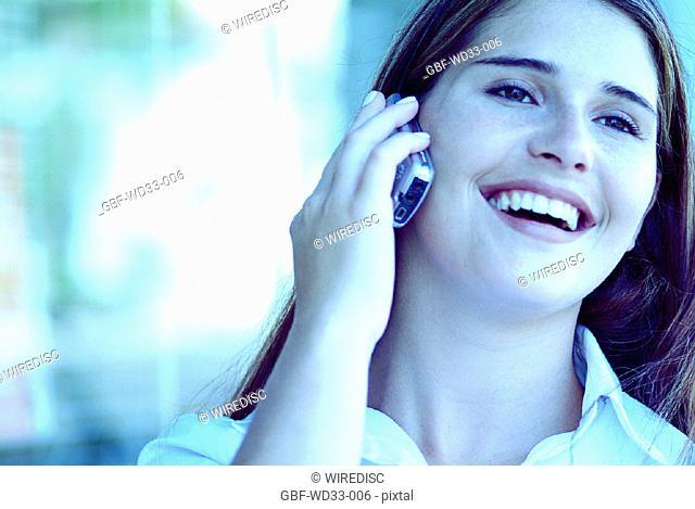 People, woman, Communication, Brazil