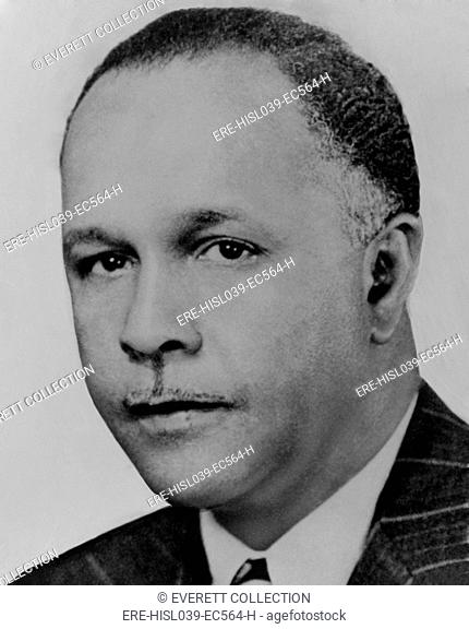 Dr. Percy L. Julian was awarded 130 chemical patents, many of medicinal drugs from plants. He developed industrial large-scale chemical synthesis of human...