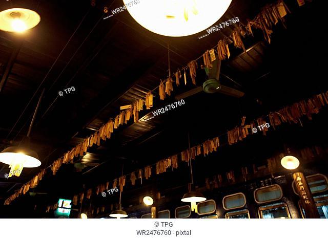 Chishang shop