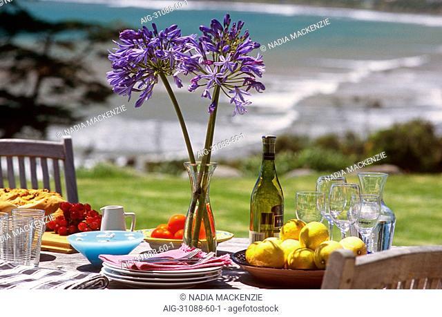 Ahu Ahu Eco Beach Villa, Oakura, Taranaki ECO AWARD WINNING HOUSE