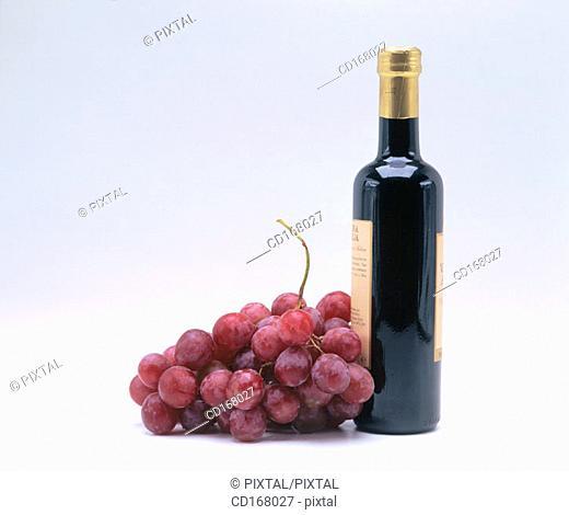 Modena vinegar