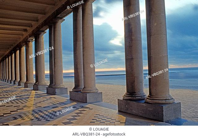 Belgium,Ostend,Oostende