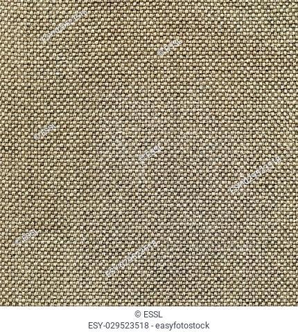 Canvas textile texture. Rough surface background