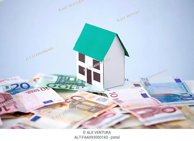 Home ownership becomes burden when debt exceeds property value