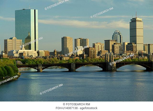 Cambridge, Boston, MA, Massachusetts