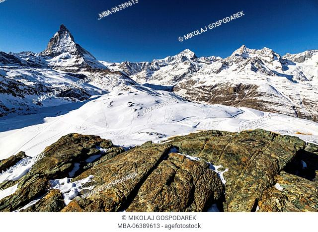 riffelsee,roteboden,matterhorn,peak,travel,travel photography,outdoors,outside,nature,touristic,travel destinations,exterior view,attraction,attractions