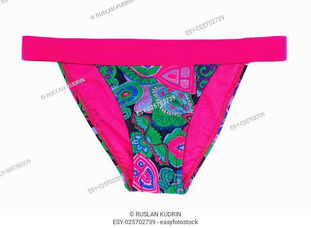 1aaa3fbcaf6a Thongs, Stock Photo, Picture And Low Budget Royalty Free Image. Pic ...