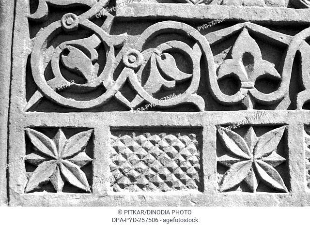old vintage photo of wall, fatehpur, Agra, uttar Pradesh, India, Asia 1900s