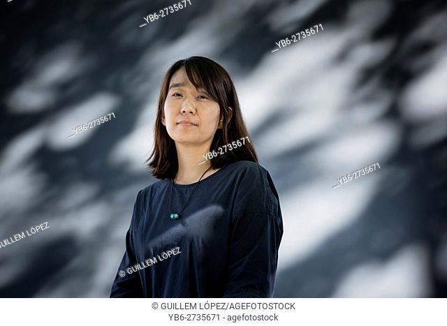 Han kang Stock Photos and Images | age fotostock