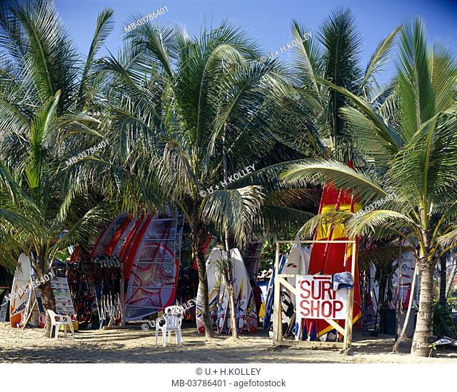 Dominican republic, Canakedte,  Beach, Surfshop,  Caribbean, big Antilles, island, destination, tourism, casual offer, Shop, sale, Surfzubehör, surfboards