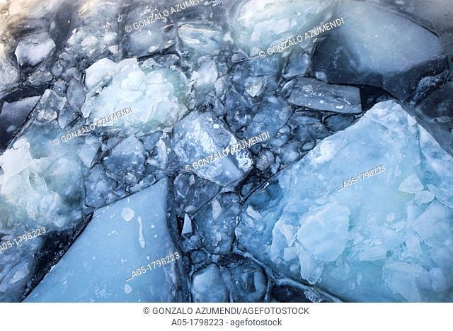 Tourist trip  Artic Explorer Icebreaker  Icebreaking adventrure  Pite Havsbad  Pitea  Near Skelleftea  Sweden