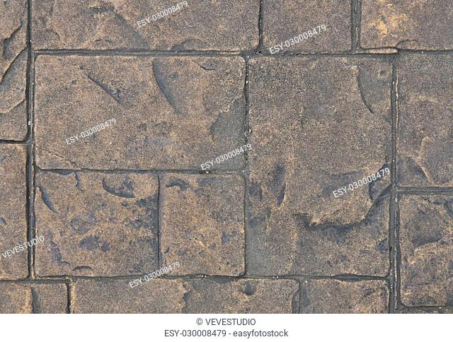 stone Tiles texture background