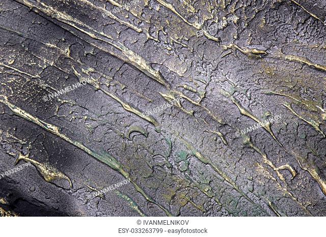 macro textured vintage abstract design detailed background