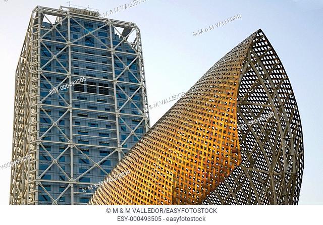 Barcelona,catalonia,spain