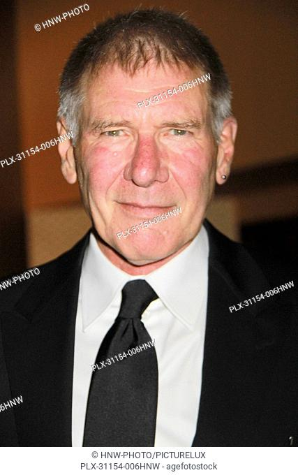 Harrison Ford 09/24/2011,50th Anniversary Stuntmen's Association, Universal Hilton Hotel, Universal City, Photo by Manae Nishiyama/ HollywoodNewsWire
