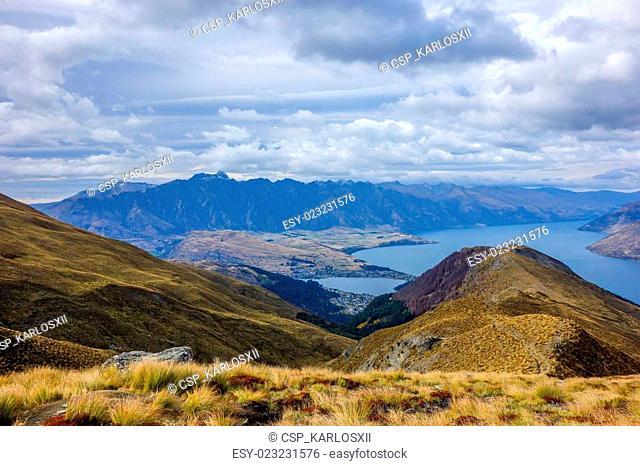 New Zealand 71