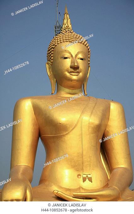 10852678, Thailand, Asia, culture, the north, Si S