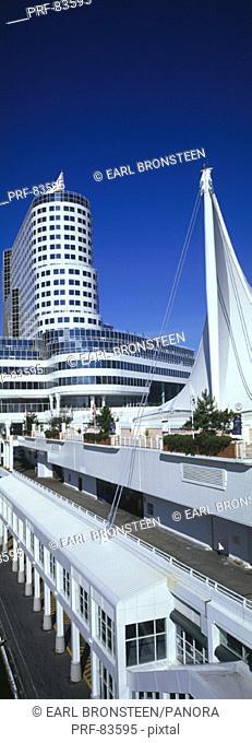 Port Vancouver British Columbia Canada
