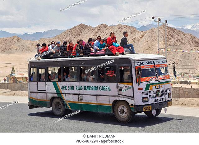 Image result for overload bus