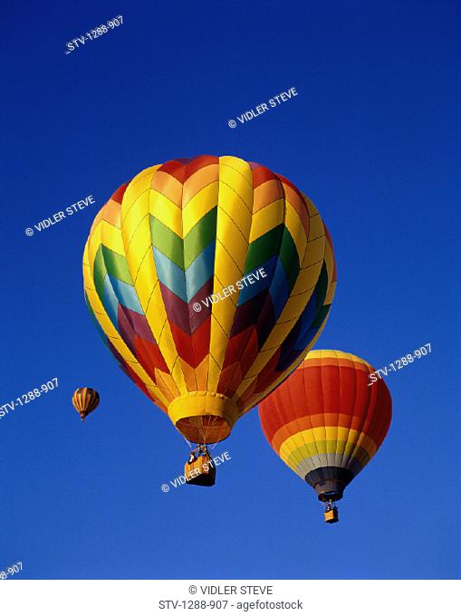 Air, Albuquerque, America, Ballooning, Balloons, Baskets, Blue, Colored, Coloring, Equipment, Fiesta, Fly, Flying, Freedom, Holi