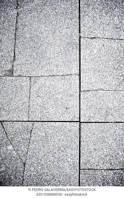 Granite gray background in high resolution