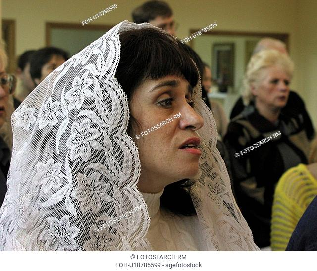 mass, people, sunday, russia, person, love
