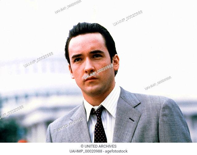 Der Preis der Macht, (TRUE COLORS) USA 1991, Regie: Herbert Ross, JOHN CUSACK