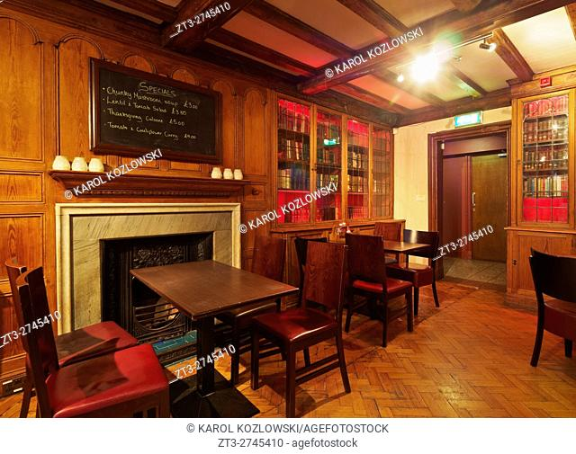 Row House Cafe Stock Photos And Images Age Fotostock