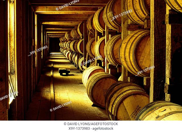 jack daniels stock photos and images age fotostock