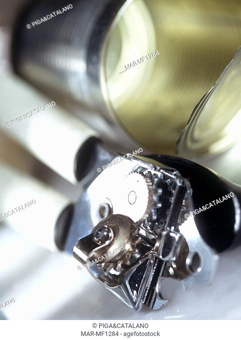 tin-opener