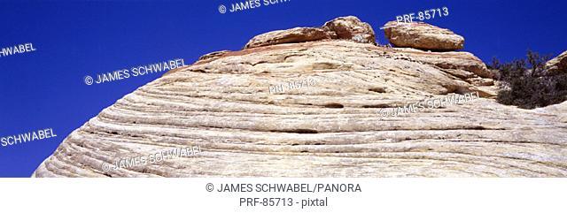 Desert Rock UT