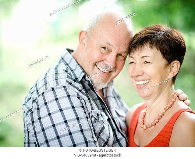 older couple - 09/10/2015