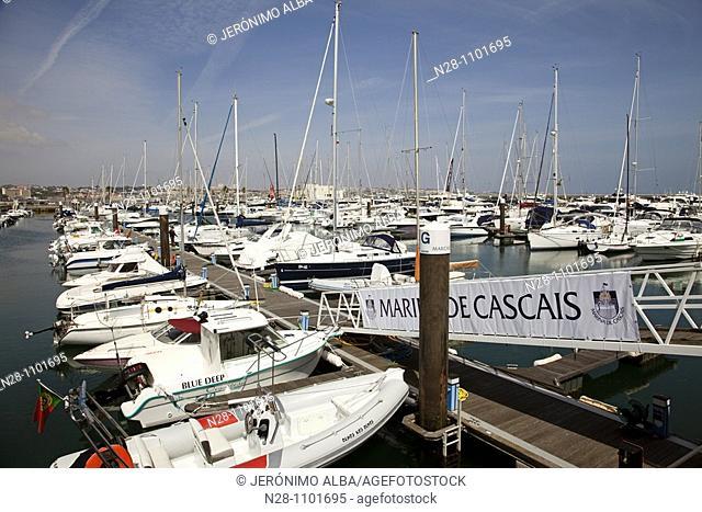 59e447d53deea5 Fuengirola costa del sol Stock Photos and Images | age fotostock