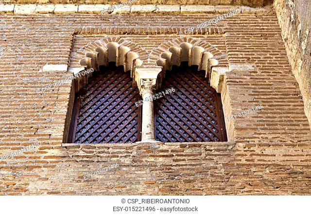 Tordesillas, Royal Convent of Santa